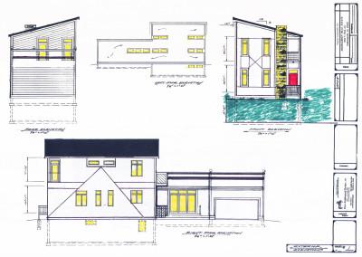 House-Blueprint-1