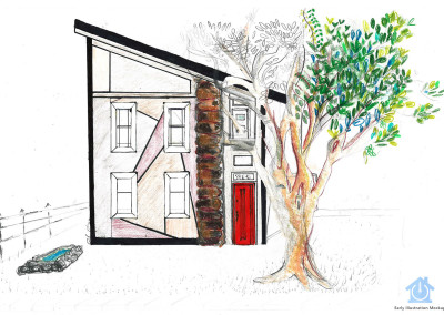 Indy-Smart-House-Drawing-V1-Web-2