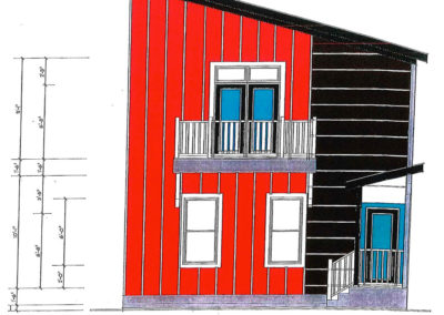 indy-smart-house-front-blueprint-web