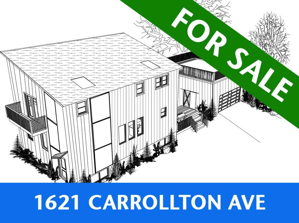 1621-Carrollton-Ave