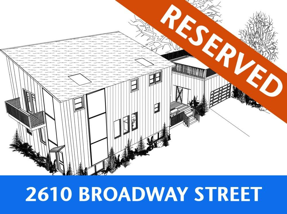 2610-Broadway-Street