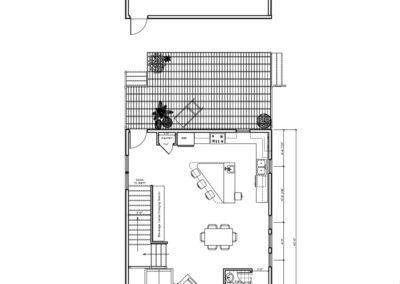 FIRST FLOOR ECON PLAN 7-21-16