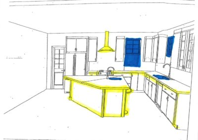 indy-smart-house-blueprints-9-12-16-12