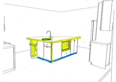 indy-smart-house-blueprints-9-12-16-14