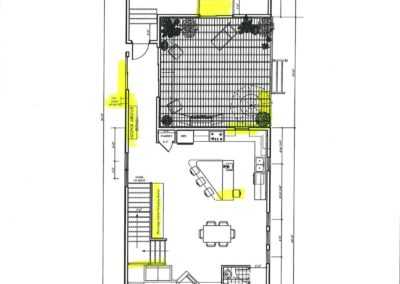 indy-smart-house-blueprints-9-12-16-3