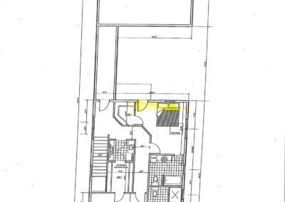indy-smart-house-blueprints-9-12-16-7