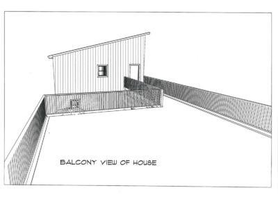 indy-smart-house-blueprints-9-12-16-8