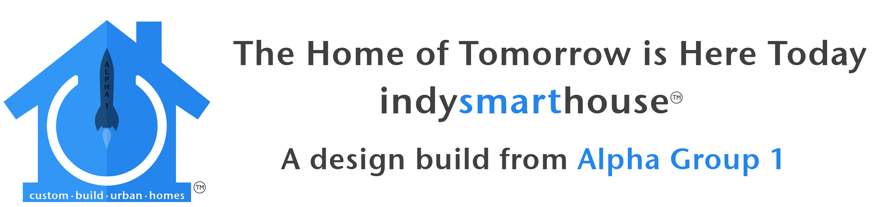 Indy Smart House