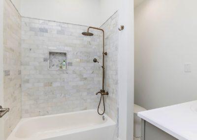 027_Bedroom 2 Bathroom