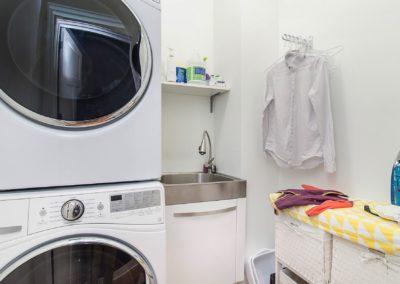 029_Laundry Room