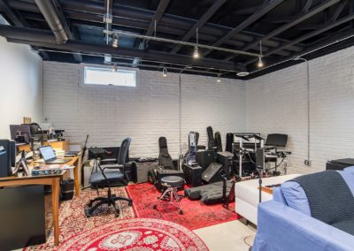 030_Basement Rec Room