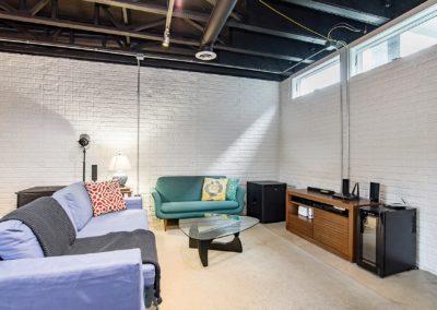 031_Basement Rec Room