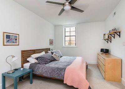 033_Basement Bedroom 3
