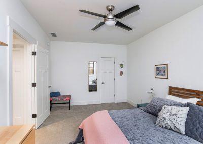 034_Basement Bedroom 3
